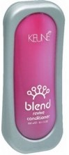 Kup Odżywka Energia do zniszczonych włosów - Keune Blend Revive Conditioner