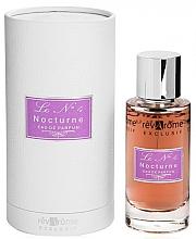Kup Revarome Exclusif Le No. 4 Nocturn - Woda perfumowana