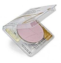 Kup Matujący puder do twarzy - Jane Iredale Beyond Matte HD Matifying Powder (wymienny wkład)
