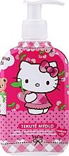 Kup Mydło w płynie do rąk dla dzieci - VitalCare Hello Kitty
