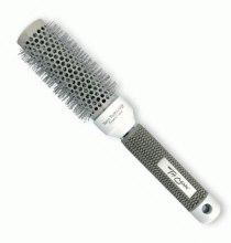 Kup Szczotka do włosów, 62797 - Top Choice