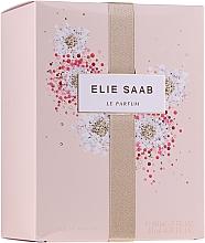 Kup Elie Saab Le Parfum - Zestaw (edp 90 ml + edp 10 ml)