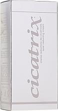 Kup Krem na blizny - Catalysis Cicatrix Cream