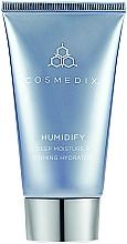 Kup Krem głęboko nawilżający i ujędrniający - Cosmedix Humidify Deep Moisture Cream