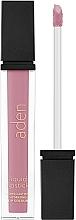 Kup Pomadka w płynie do ust - Aden Cosmetics Liquid Lipstick