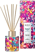 Kup Spray zapachowy do wnętrz - Baija Delirium Floral Home Fragrance