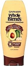 Kup Odżywka do włosów Awokado i masło shea - Garnier Original Remedies Avocado Oil and Shea Butter Conditioner