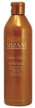 Kup Baza do włosów - Mizani Butter Blend Base