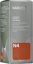 Kup Kojąco-ochronny fluid do wrażliwej skóry głowy - Hairmed N4 Protective Calming Fluid