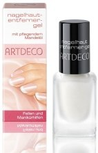 Kup Żel do usuwania skórek - Artdeco Cuticle Remover gel