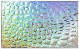 Kup Paletka cieni do powiek - Wibo Cherry Nude Eyeshadow Palette
