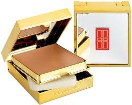 Kup Podkład w kompakcie z gąbką - Elizabeth Arden Flawless Finish Sponge-On Cream Makeup