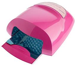 Lampa LED do manicure'u hybrydowego - Beper Nail LED Lamp — фото N2