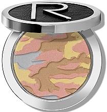 Kup Puder w kompakcie - Rodial Soft Focus Powder