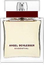 Kup Angel Schlesser Essential - Woda perfumowana (tester z nakrętką)
