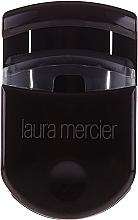 Kup Zalotka do rzęs - Laura Mercier Eyelash Curler
