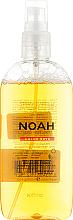 Kup Lakier do włosów chroniący kolor - Noah
