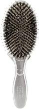 Kup Szczotka do włosów - Olivia Garden Supreme Ceramic+ion Combo