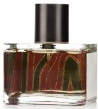 Kup Mark Buxton Nameless - Woda perfumowana (tester z nakrętką)