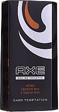Kup Axe Dark Temptation - Woda toaletowa