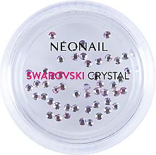 Kup Cyrkonie do stylizacji paznokci - NeoNail Professional Swarovski Crystal SS3