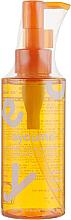 Kup Oczyszczający olejek do twarzy - mAyoume Bubble Cleansing Oil