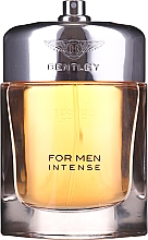 Kup Bentley Bentley For Men Intense - Woda perfumowana (tester bez nakrętki)