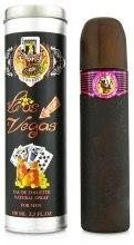 Kup Cuba City Las Vegas For Men - Woda toaletowa