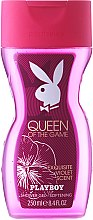 Kup Playboy Queen of the Game - Żel pod prysznic