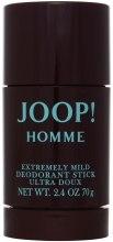 Kup Joop! Joop Homme - Dezodorant w sztyfcie