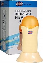 Kup Podgrzewacz wosku - Ronney Professional Depilatory Heater