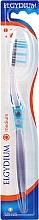 Kup Szczoteczka do zębów, średnia twardość - Elgydium Inter-Active Toothbrush Medium