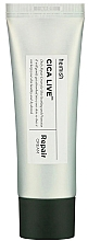 Kup Regenerujący krem do twarzy z centellą - Heimish Cica Live Repair Cream