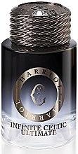 Kup Charriol Infinite Celtic Ultimate - Woda perfumowana (tester z nakrętką)