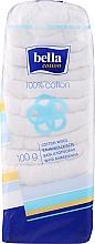 Kup Wata bawełniana - Bella Cotton 100%