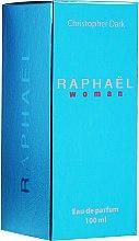Kup Christopher Dark Raphael - Woda perfumowana