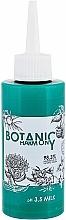 Kup Emulsja do skóry głowy - Stapiz Botanic Harmony pH 3.5 Milk Hair Balm