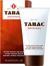 Kup Maurer & Wirtz Tabac Original - Perfumowany balsam po goleniu