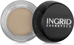 Kup Baza pod cienie do powiek - Ingrid Cosmetics Hd Beauty Innovation