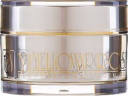 Kup Ujędrniający krem do twarzy - Yellow Rose Golden Line Face Firming Cream