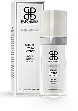 Kup Serum do twarzy - Patchness Skin Essentials Hydra Intense Serum