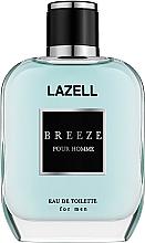 Kup Lazell Breeze - Woda toaletowa