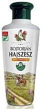 Kup Regenerująca wcierka do skóry głowy z ekstraktem z łopianu - Herbaria Banfi
