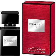 Kup Lady Gaga Eau de Gaga 001 - Woda perfumowana