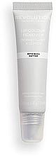 Kup Zmywacz do szminek i pomadek - Revolution Skincare Lip Colour Remover Balm