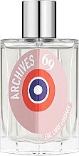 Kup Etat Libre d'Orange Archives 69 - Woda perfumowana