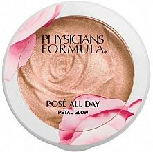 Kup Kremowy puder do twarzy - Physicians Formula Rosé All Petal Glow
