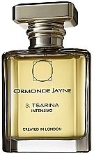 Kup Ormonde Jayne Tsarina Intensivo - Perfumy