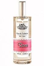 Kup Le Chatelard 1802 Rose - Woda toaletowa