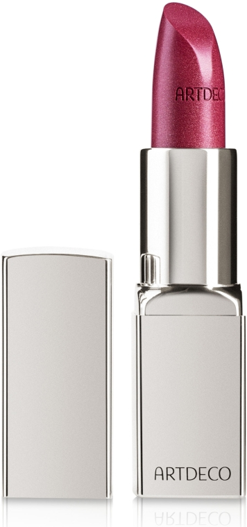 Szminka do ust - Artdeco High Performance Lipstick — фото N2